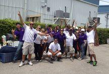 DI Grand Cayman Charity Events / Diamonds International Grand Cayman Charity Events ~ Helping the Grand Cayman Crisis Center