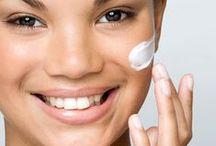 Skincare Scoop