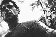 Far Cry / by Ashley Plante