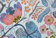 Ethnic Garden Design / by Robyn Thomson