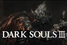 Dark Souls 3 / Dark Souls 3 Images, Photos and Screenshots from the Blog and Wiki