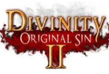 Divinity / Divinity Images, Photos and Screenshots from the Blog and Wiki