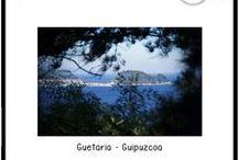 Destino Guipúzcoa - San Sebastian - Donostia / Temas relacionados con hoteles y destino turístico de San Sebastián