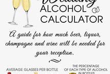 Wedding Advice/Checklist