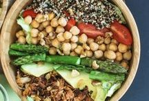 K A R L C O O K S / Gluten-free and plant based food from Karl Cooks Blog