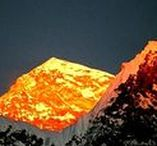 alpinizmus hory 8000 / http://horami.sk/horosporty/alpinizmus/hory-8000/