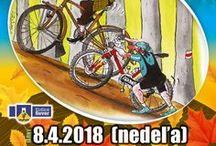kalendar podujati / * Pozvánky na podujatia * Zadávané osobitne aj na: http://horami.sk/category/na-horypodujatia-kalendar-pozvanky-archivkalendar-podujati/