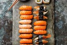 idea! food photography