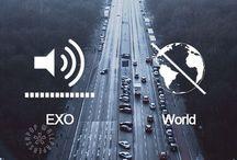 EXO-GIF