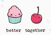 Better Together / Better Together