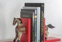 Catalogue / Superbes oeuvres d'art du monde entier!