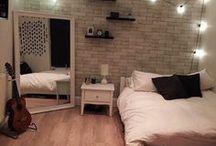 Dream room / Yasssss