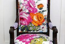 .abode. decor. / Fabulous interior design inspiration! / by ♥ jules ♥