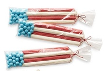 B-DAY FOR THE USA AND ME