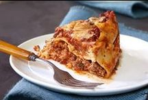 WPL: Recipes & Cookbooks / Cookbooks & recipes available at the library. / by Westerville Library