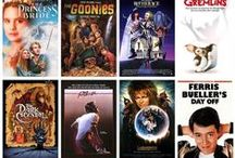 WPL: Movies to Watch / Movie and film suggestions from the staff at the Westerville Library.  / by Westerville Library