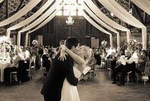 Wedding  / by Kaitlyn Prom