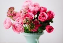 Floralesque