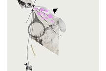 Art, prints & posters