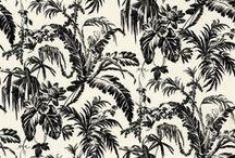 textiles / by Natasha Spitzer