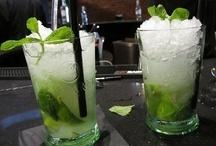 Cocktails / Random
