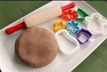 Adventures in Kindergarten / Tips, tools, ideas, printables, everything for teaching kindergarten!