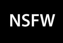 Tongue NSFW / by Chris Vertonghen