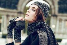♡ Style ♡ / by Amanda Mcadams