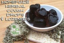 Natural Medicine Remedies / Natural and Homeopathic remedies and cures / by Sarahs Crafty Creations
