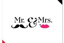 Wedding & Stuffs