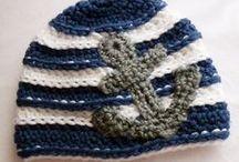 Crochet / by Raelynn