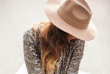 Daytime Sparkle / by Amanda Mcadams