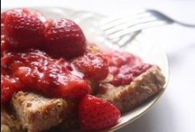The Fast Metabolism Diet Recipes & Info