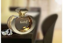 Korloff Fragrances