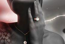 Korloff Jewelery