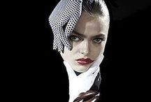 Haute couture – Elsa Schiaparelli