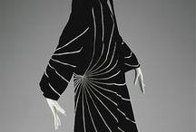 Haute couture – Jeanne Lanvin