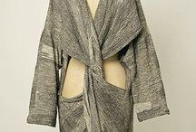 Fashion history – Haute couture