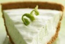 Healthy & yummy / by Martini Limonakis