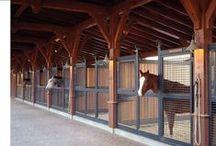Dream Barn <3 / by Sarah Goodman