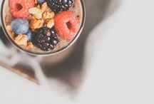 Vitamix Blender Goodies