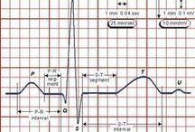 Cardiology stuff