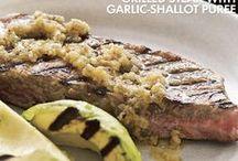 Beautiful Beef & Lamb / Main Meal Beef & Lamb Recipes