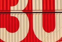 red / #colour #color #red #photography #design #illustration