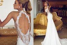 wedding dresses 2.0