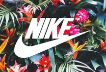 Nike/adidas