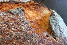 Bagvrks brød / Bløde og sprøde brød fra min blog, Bagvrk.dk