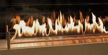 Design ogrodu i wnętrz / Design ognia Planika we wnętrzach i w ogrodach. Kominki zewnętrzne, wewnętrzne, automatyczne na bioetanol i gaz. Świetna alternatywa dla tradycyjnych na drewno. Zapraszam do współpracy i na www.plejadymix.pl J