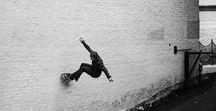 Longboard | Atelier Gemma / GEMMA | ATELIER GEMMA | WOODEN BOARD / CARBON KEVLAR BOARD / SURF SKATE / RIDE, RAID, RACE BOARD / CLASSIC SURFING, WINDSURFING, PADDLING / CUSTOM SOLUTION / GEMMA SAYS : THE LONGER THE BETTER / GELCOAT NAUTISME PISCINE / REPARATION NAUTIQUE / FABRICATION DE PIECES COMPOSITES ET BOIS / MOULAGE / CUSTOMS ET PROTOTYPES / LIGHTWIND FLATWATER LAKERACER / WINDSUP WINDSURF WINDFOIL / CONVERTIBLE AND VERSATILE BOARD / FIN FOIL BOX / PERPIGNAN CANET LE BARCARES PORT LEUCATE LA PALME LA FRANQUI