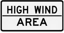 RACEBOARD / GEMMA BOARD FOR RACING | RACE BOARD | RACEBOARD CUSTOM | ATELIER GEMMA | GEMMA WINDSURF / Made in France / SUP RACE PROTOTYP LONGBOARD 12'6 / WINDSURFEN / FLOTTEUR PLANCHE A VOILE 2018 Coming soon | Longboard, short boards, parts | FABRICATION REPARATION RENOVATION COMPOSITES